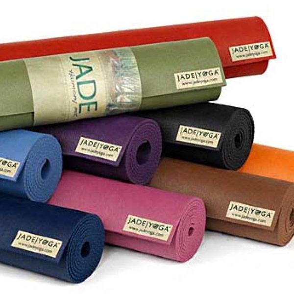 Jade Yoga Mat 5mm 64e77e789dd71