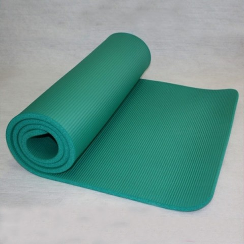 Pilates / Fitness Mat 15mm
