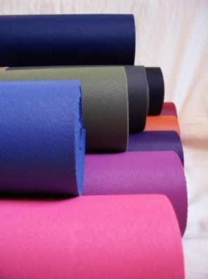 Fusion Wellness Pilates Mats Decks Retreats